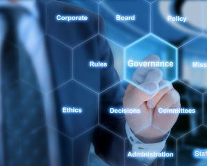 Corporate Governance Laws