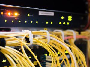Electronics & Telecommunication
